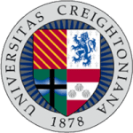 Universitas Creightoniana 1878