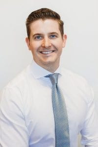 Drew Marketto, D.D.S. Gentle Care Dentistry