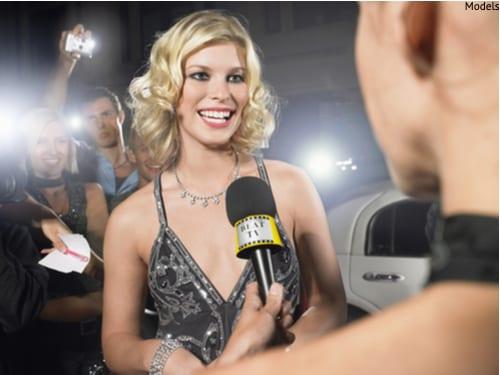 Dental work gives celebrities star-worthy smiles